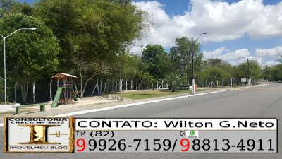 playground-praça-Casa, venda, Maceió-AL,Conj. Res. Jardim Petrópolis 1