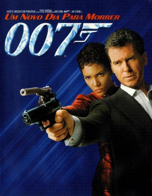 007: Um Novo Dia Para Morrer