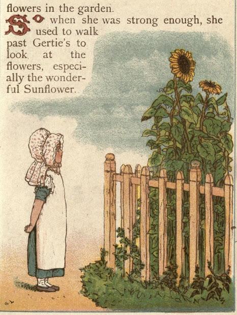 Vintage Pig Clip Art Victorian Children' Book