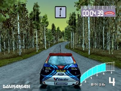 Complete Guide How to Use Epsxe alongside Screenshot too Videos Please Read our  Collin Mcrae Rally PS1