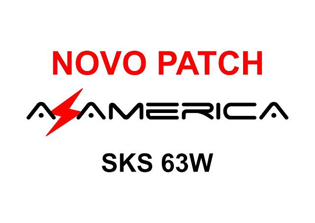 Atualizacao Patch Azamerica Sks 63w On 17 12 2017 Az Forum