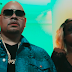 Video: Fat Joe x Remy Ma Ft. Ty Dolla $ign - Money Showers