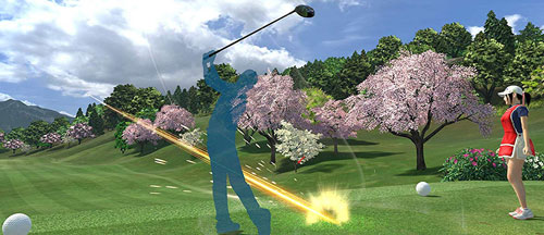everybodys-golf-vr-new-game-ps4
