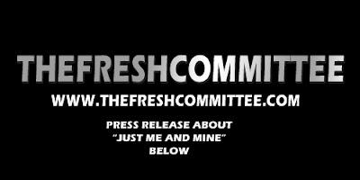 www.thefreshcommittee.com