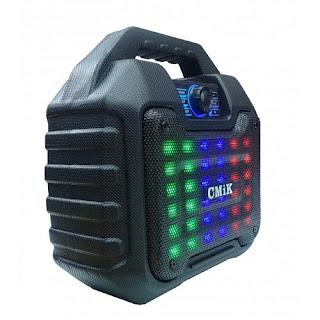 cmik mk-b20