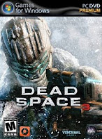 dead-space-3-pc-cover-www.ovagames.com