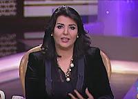 برنامج معكم 17/2/2017 منى الشاذلى و حكيم - الجزء الثانى