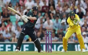 England vs Australia 3rd ODI Preview Cricket Blog