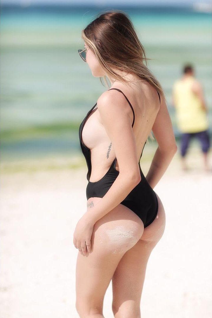 daiana menezes sexy bikini pics 03