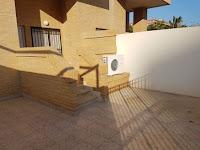 apartamento en venta oropesa marina dor terraza4