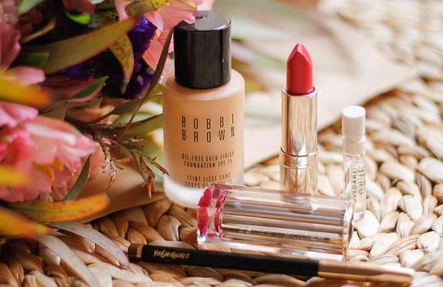 belleza blogger beauty blog cremas wedding