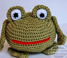 http://translate.google.es/translate?hl=es&sl=en&tl=es&u=http%3A%2F%2Fwww.crochet-patterns-free.com%2F2014%2F05%2Ffree-easy-crochet-frog-pattern.html
