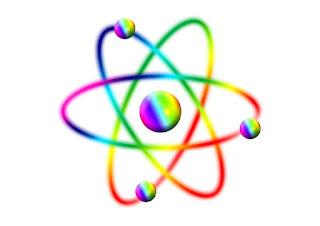 Soal Kimia Struktur Atom Kelas X SMA dengan kunci Jawaban
