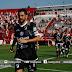 """Darío Stefanatto: """"All Boys es un club grande y, pase lo que pase, lo vamos a demostrar"""""""