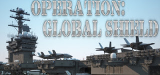 Operation Global Shield