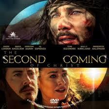 La segunda venida de Cristo (2018)