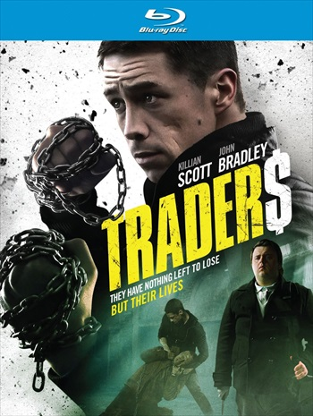 Traders 2015 Eng HDRip 480p 250mb ESub hollywood movie Traders hd rip dvd rip web rip 300mb 480p compressed small size free download or watch online at world4ufree.be