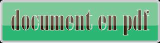 http://www.codeart.org/pdf/dossier/2005-cours-technique-de-cablage-de-circuits-electro-mecaniques.pdf