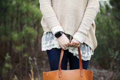 tips, beli, sweater,muslimah