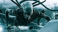 http://alienexplorations.blogspot.com/2018/07/alien-covenant-stripped-down-killing.html