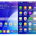 Custom Rom Samsung Galaxy A3 For Lenovo A319