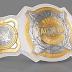 Design do WWE Women's Title é revelado; Saiba quando acontecerá a primeira luta pelo título