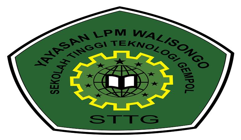 PENERIMAAN MAHASISWA BARU (STT WALISONGO) 2018-2019 SEKOLAH TINGGI TEKNOLOGI WALISONGO GEMPOL