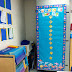 Classroom Reveal: Teacher's Desk, AR Board, Behavior Chart