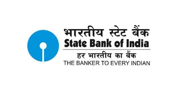 देश के सबसे बड़े बैंक SBI मे 1 दिसंबर से बंद हो रही है 4 जरूरी सर्विस