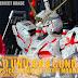 Custom Build: PG 1/60 RX-0 Full Armor Unicorn Gundam [Detailed]