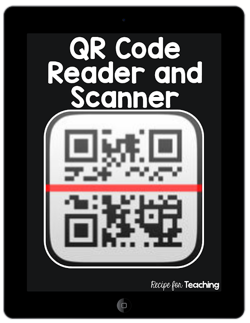 https://itunes.apple.com/us/app/qr-code-reader-and-scanner/id388175979?mt=8