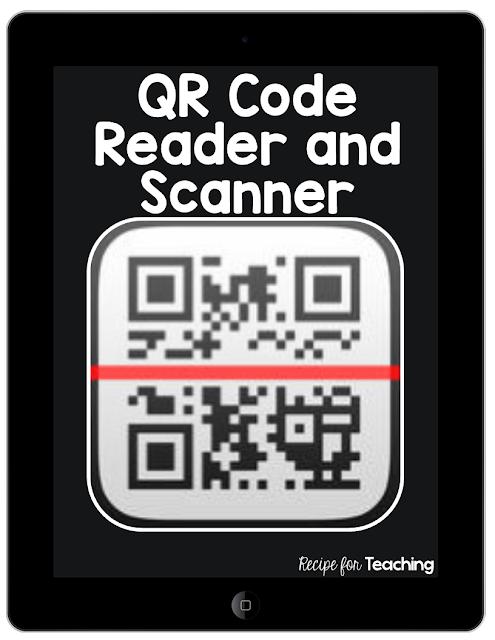 https://itunes.apple.com/us/app/qr-code-reader-and-scanner/id388175979?mt=8