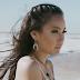 Video   Tatiana Manaois - Heaven (HD)   Watch/Download