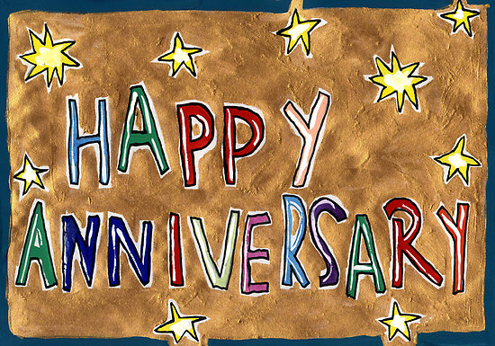 Quotes: Work Anniversary Quotes