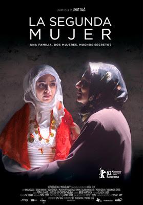 Kuma 2012 DVD R2 PAL Spanish