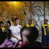 VIDEO | Nay Wa Mitego  – Mungu Anakuona X Mtafya | Download