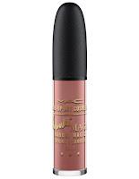 http://www.maccosmetics.hu/product/13854/46224/termekek/smink/ajkak/ruzs/retro-matte-liquid-lipcolour-kabuki-magic#/shade/Sweet_Thing
