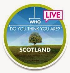 http://www.whodoyouthinkyouarelive.com/
