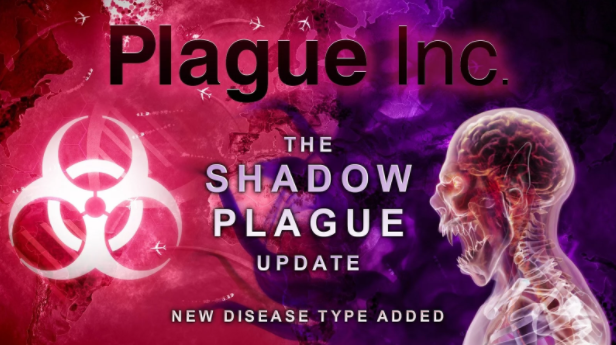 Download Plague Inc.Mod Apk Terbaru Unlocked