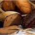 Tautas ticējumi un paražas par maizi