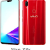 Vivo Z3x launched with Qualcomm Snapdragon 660 SoC ,Android 9 pie & AI camera