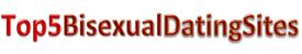 Top 5 Bisexual Dating Sites Reviews- Meet Bi& Bi-curious