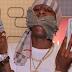 YoungBoy NBA alega ter feito 100 mil dólares com rap em apenas 1 dia