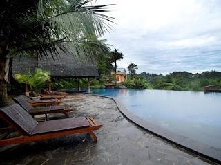 3 Alasan Utama Mengapa Anda Harus Memilih SanGria Resort & Spa Sebagai Akomodasi Utama Saat Ada di bandung untuk Liburan dan Bisnis