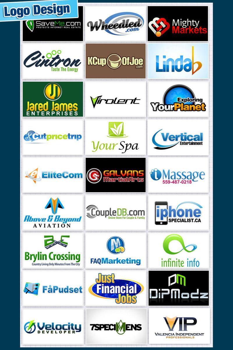 [Image: logo-jd.jpg]