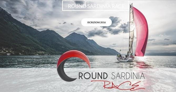 Briefing della Round Sardinia Race 2016