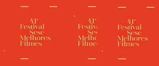 Festival Melhores Filmes 2014 do CineSesc