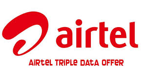 airtel night plan code 2019,airtel data plan 2019, how to check airtel data plan, airtel data plan cheat, airtel data plan code for 1000 naira, airtel night plan balance check,how to renew airtel night plan 2019, airtel night plan not working, airtel night
