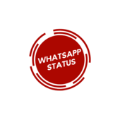 whatsapp status videos