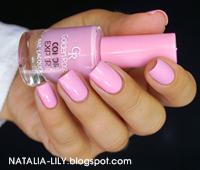 http://natalia-lily.blogspot.com/2015/07/golden-rose-color-expert-nr-48-piekny.html